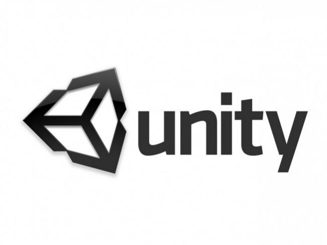 Unity 3D games